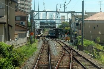 Kyotonara190962