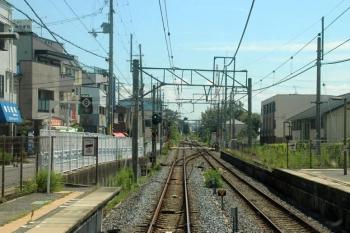 Kyotonara190971