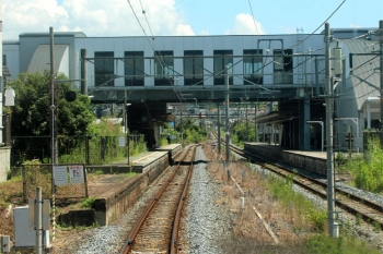 Kyotonara190973