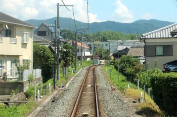 Kyotonara190974