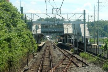 Kyotonara190977