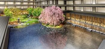 Kyotonijo190412