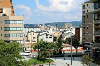 Kyotonijo190821