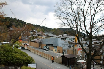 Kyotoparkhyatt190411