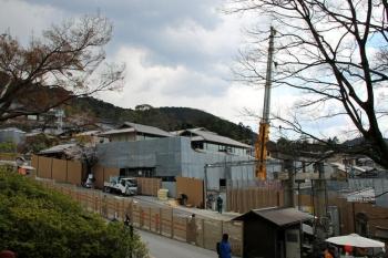 Kyotoparkhyatt190412