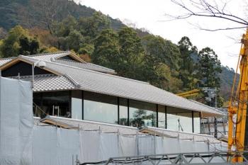 Kyotoparkhyatt190413