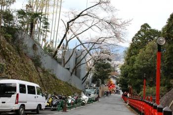 Kyotoparkhyatt190419