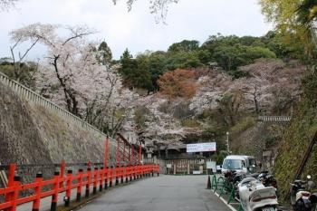 Kyotoparkhyatt190420