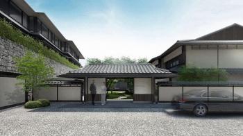 Kyotoparkhyatt190512