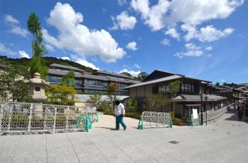 Kyotoparkhyatt190911