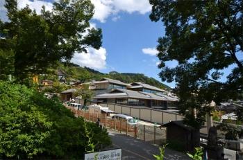 Kyotoparkhyatt190913