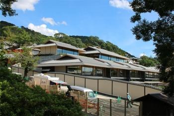 Kyotoparkhyatt190914