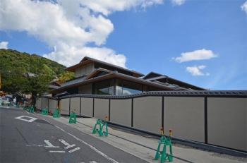 Kyotoparkhyatt190916