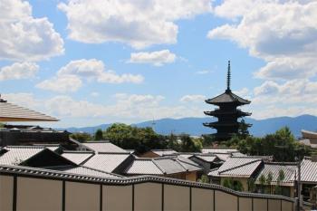 Kyotoparkhyatt190919