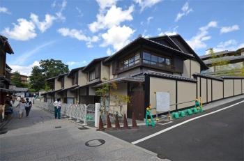 Kyotoparkhyatt190925
