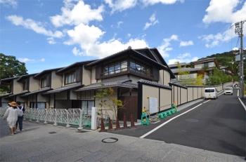 Kyotoparkhyatt190926