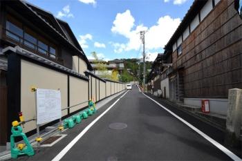 Kyotoparkhyatt190928
