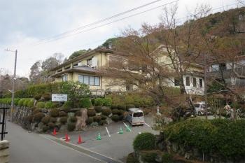 Kyotoryozen190511
