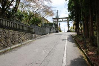 Kyotoryozen190512