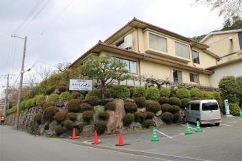 Kyotoryozen190513