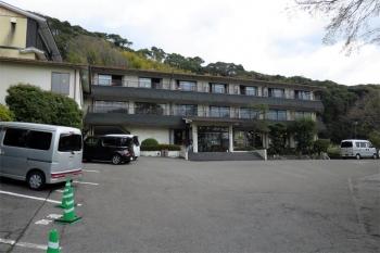 Kyotoryozen190515