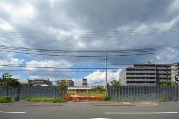 Kyotoshangrila190812