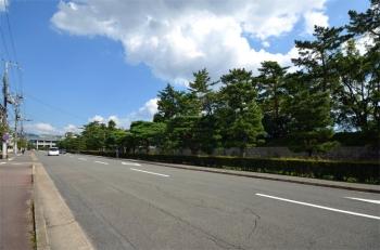 Kyotoshangrila190815