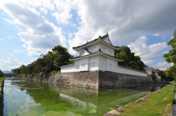 Kyotoshangrila190816