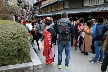 Kyotospring190416