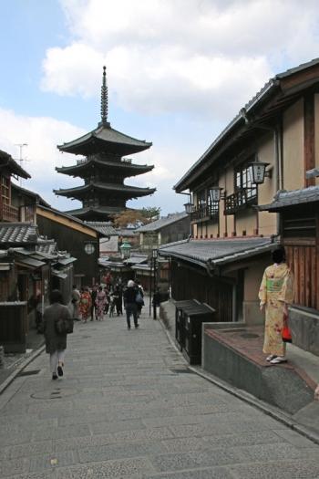 Kyotospring190418