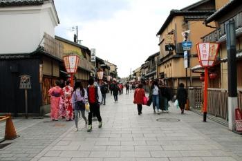 Kyotospring190421