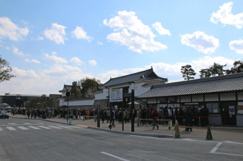 Kyotospring190423