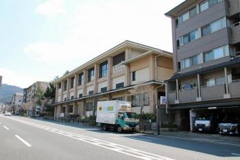 Kyotosumitomo190411