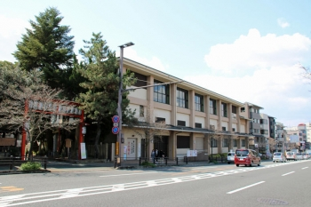 Kyotosumitomo190412