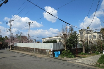 Kyotosumitomo190413