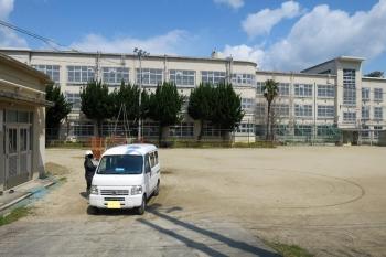 Kyotosumitomo190416