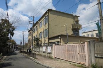 Kyotosumitomo190418