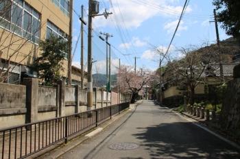 Kyotosumitomo190419