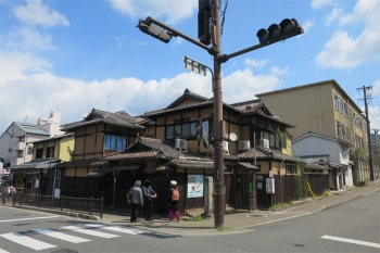Kyotosumitomo190420
