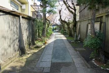 Kyotosumitomo190422