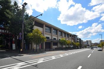 Kyotosumitomo190915