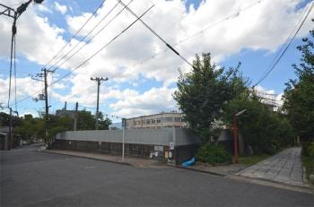Kyotosumitomo190916