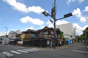 Kyotosumitomo190919
