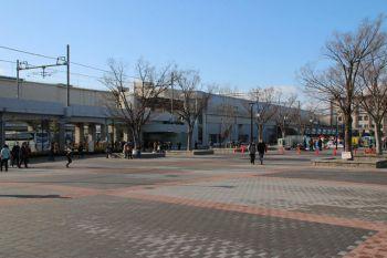 Kyototanba190371