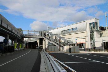 Kyototanba190381