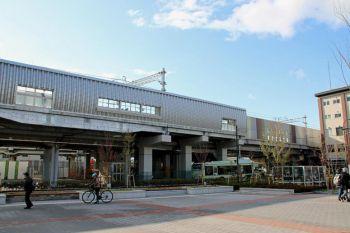 Kyototanba190382