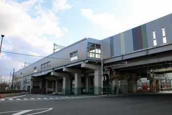Kyototanba190383