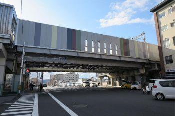 Kyototanba190385