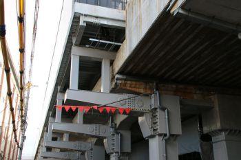 Kyototanba190387
