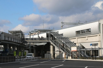 Kyototanba190412